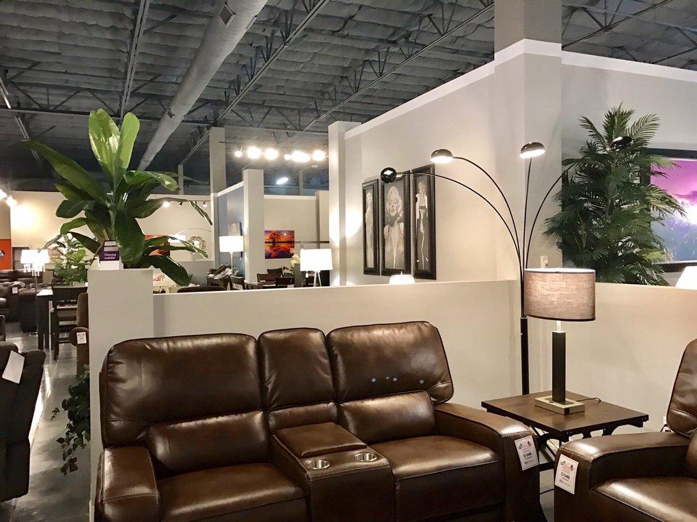 Home Sweet Home Furniture