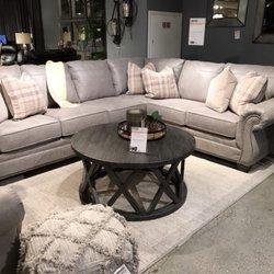 Charmant Photo Of Design Center Furniture   Orange, CA, United States