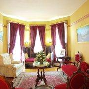 Breslow Home Design Center - 94 Photos & 15 Reviews - Shades ...