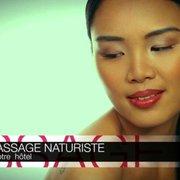 massage erotique a bordeaux tres hot