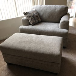 Oak And Sofa Liquidators Fresno Ca With