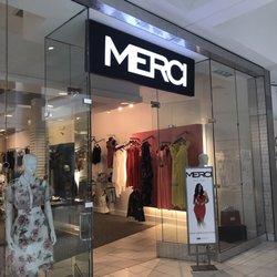 Merci boutique abbigliamento femminile 1000 n point - Boutique free angouleme numero ...