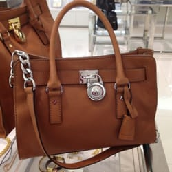 Michael kors 12 reviews shoe stores 5015 westheimer for Michaels craft store houston texas