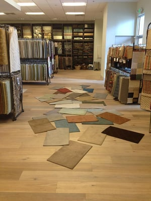 Floors Etc By N Ginsburg Son Inc 9603 Deereco Rd Suite 200 Lutherville Timonium MD Factory Outlets