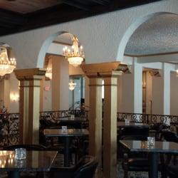 Photo Of Floridan Palace Hotel Tampa Fl United States