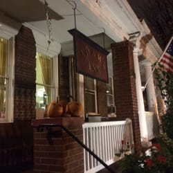 adam s inn 69 photos 89 reviews bed breakfast. Black Bedroom Furniture Sets. Home Design Ideas
