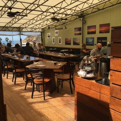 Naked Cafe Solana