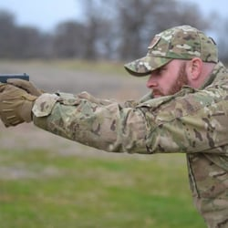 Fox Shooting Sports - Ankeny, IA - 2019 All You Need to Know BEFORE