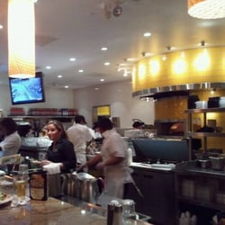 california pizza kitchen order food online 103 photos 72 reviews pizza southside