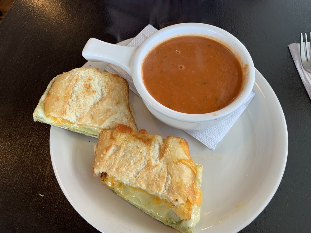 16th Street Cafe: 302 N 16th St, Canon City, CO
