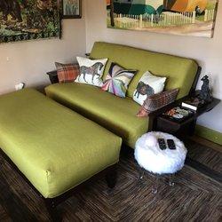 Creative Futons Furniture 36 Photos 75 Reviews