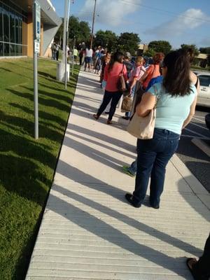 Social Security 402 Isom Rd San Antonio, TX Federal Government Social U0026  Human Rsrcs   MapQuest