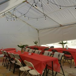 Photo of Roby Tarps u0026 Canopies - San Jose CA United States & Roby Tarps u0026 Canopies - 11 Photos u0026 11 Reviews - Party Supplies ...
