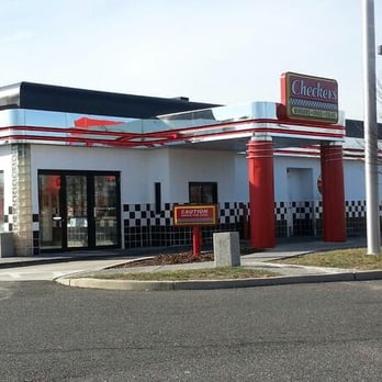 Top Reviews of Checkers Drive-In stars - Based on 16 reviews. 03/18/ - Don M This is a Mom & Pop operation that has short hours, is not part of the Checkers / Rally's chain. It has been here longer than the chain has been in Ohio. The food is always great, the /5(16).