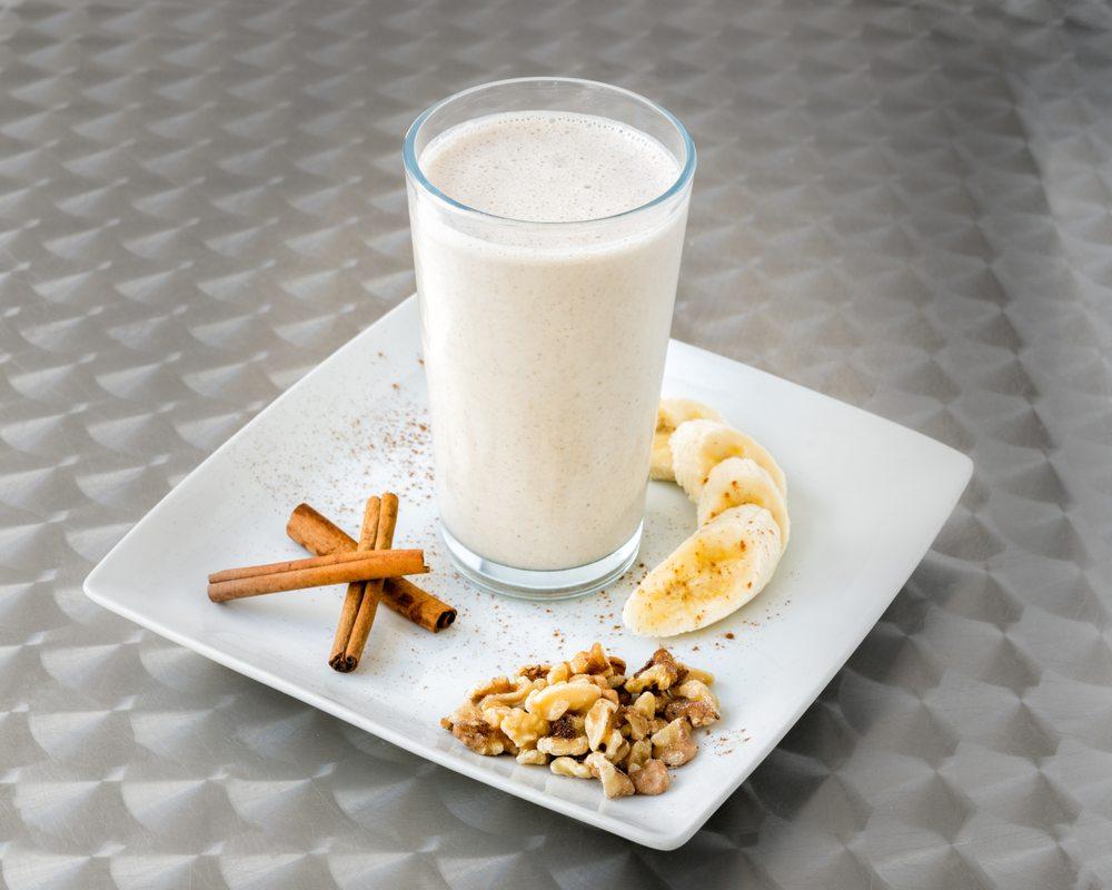 Shanguls Natural Juice & Smoothies
