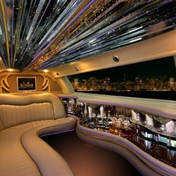 4 ever limousine 57 photos \u0026 82 reviews limos 1217 w carson st Limo Taxi Almere.htm #1