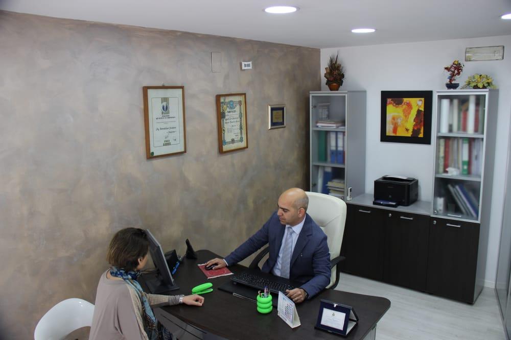 Immobiliare scudiero servizi immobiliari via trento - Agenzie immobiliari mendrisio ...