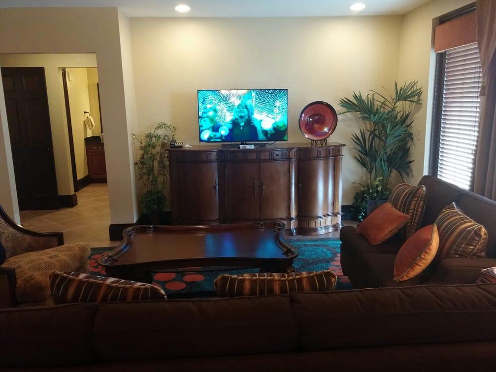 Family Room 2 Bedroom Unit Yelp