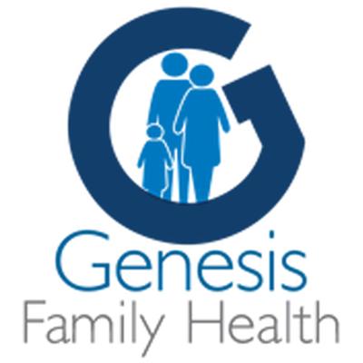 Genesis Family Health