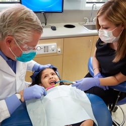 photo of davis pediatric dentistry tucson az united states davis pediatric dentistry