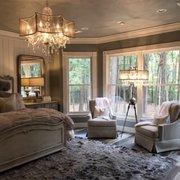 Great Furniture Inside Photo Of Alyson Jon Interiors   Houston, TX, United  States ...