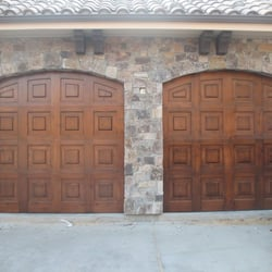 Delightful Photo Of The Garage Door Store   San Jose, CA, United States. Custom