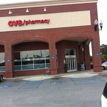 cvs pharmacy drugstores 21 n carolina st hartwell ga phone