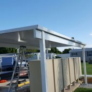 ... Photo Of Miami Aluminum Roof   Hialeah, FL, United States