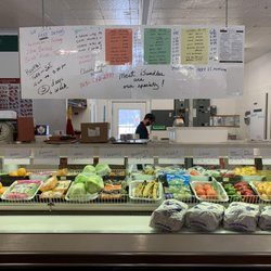 Yelp Reviews for Maple Ridge Store - (New) Grocery - 14614 Highway