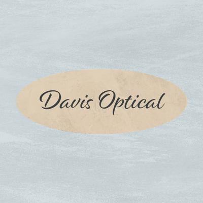 Davis Optical Center