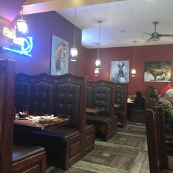 Photo Of La Isla Mexican Restaurant Terre Haute In United States