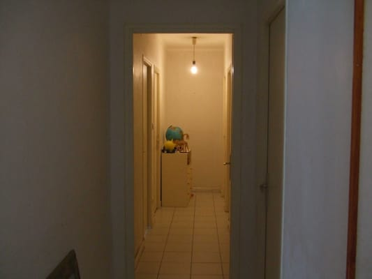 Rue De La Deco inside - la deco par soi-même - home & garden - rue parc de la