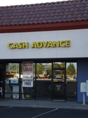 Money shop online payday loans photo 1