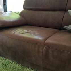 Sofa Bergedorf sofahus möbel stuhlrohrstr 10 bergedorf hamburg