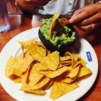 El Poblano Mexican Restaurant Yonkers