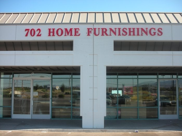 702 Home Furnishings Wholesale Stores 3170 E Sunset Rd
