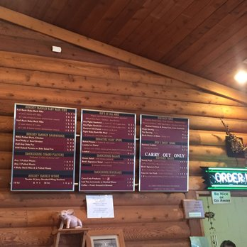 Photo of Bird s Smokehouse BBQ   Daleville  IN  United States  Menu and  ordering. Bird s Smokehouse BBQ   27 Photos   43 Reviews   Barbeque   9008 S