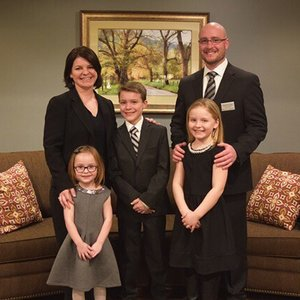 Lewis E Wint & Son Funeral Home - Funeral Services