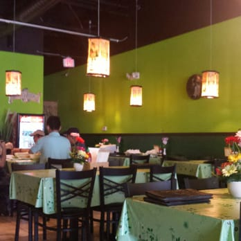 Photo Of Viet S Cuisine Peachtree City Ga United States