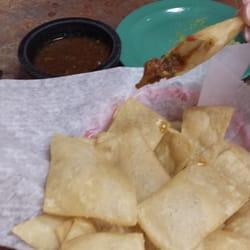 Enrique S Restaurant 20 Photos Amp 35 Reviews Mexican