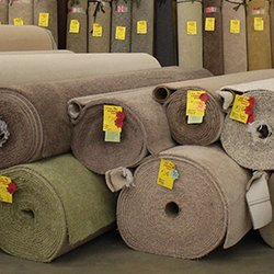 Photo Of The Carpet Barn Waynesville Nc United States