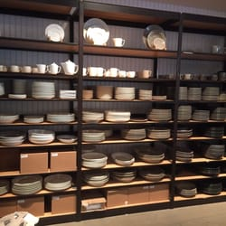 Restoration Hardware Furniture Outlet - CLOSED - 22 Photos & 53 ...