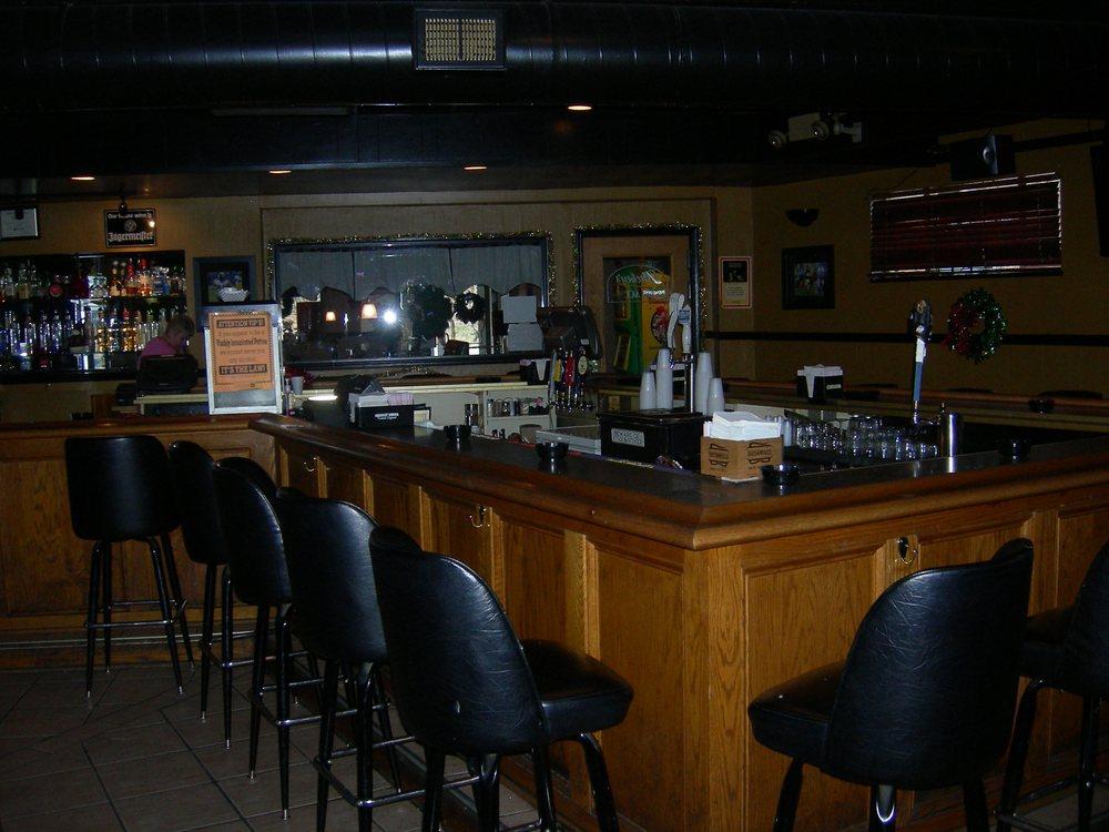 Kennedy Lanes: 1619 Pine Hollow Rd, Mc Kees Rocks, PA