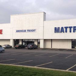 Charmant American Freight Furniture And Mattress