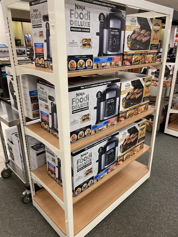 Kohl's: 1600 Oxford Exchange Blvd, Oxford, AL
