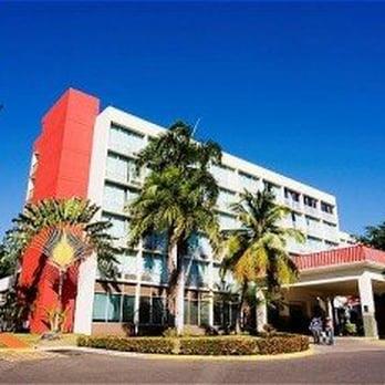 Legal age casino puerto rico