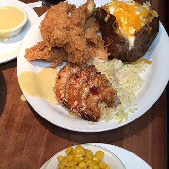 Cheddar\'s Scratch Kitchen - 55 Photos & 117 Reviews - American ...