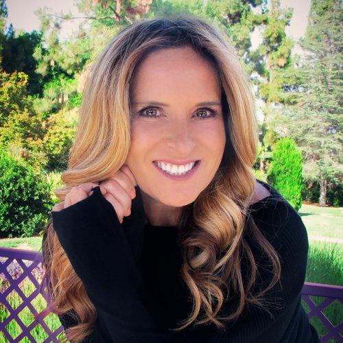 Monica Teurlings Psychic Medium: 5655 Lindero Canyon Rd, Westlake Village, CA
