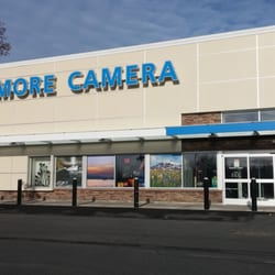 Kenmore Camera - 15 Photos & 93 Reviews - Photography Stores ...