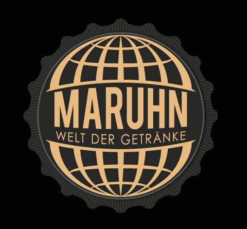 Maruhn - Welt der Getränke - Yelp